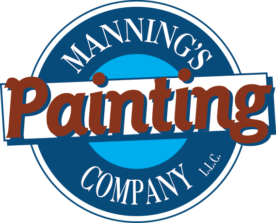 Manning's Painting Company