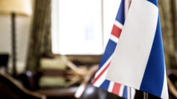 Finn-Brit Language Centre Oy