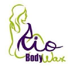 Rio body Wax Anderson