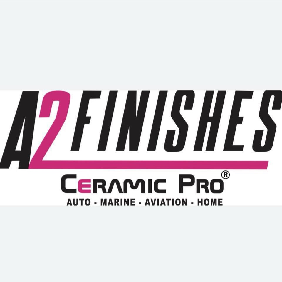 A2finishes.com - Cleveland, OH 44111 - (216)785-5526 | ShowMeLocal.com