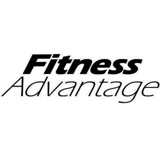Fitness Advantage Personal Health & Fitness Center - Diamond Bar, CA - Health Clubs & Gyms