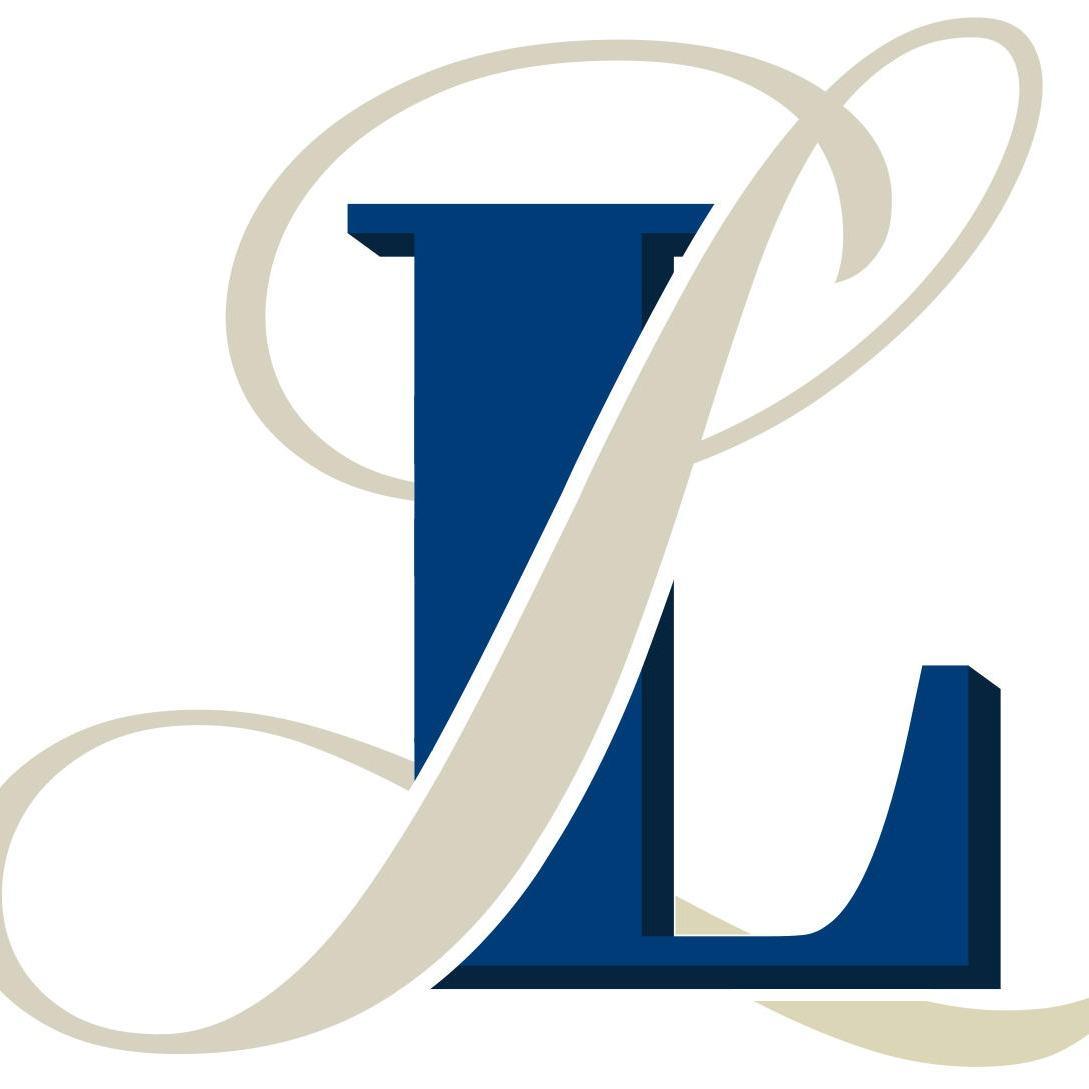Latiolais Law Firm - Lafayette, LA 70501 - (337)315-1465 | ShowMeLocal.com