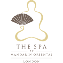 The Spa at Mandarin Oriental, London - London, London SW1X 7LA - 020 7838 9888 | ShowMeLocal.com