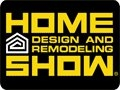 Home Design And Remodeling Show (Home Show Management)