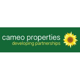 Cameo Properties Development Ltd - Bexley, London DA5 3EE - 07985 195874 | ShowMeLocal.com