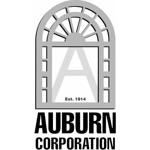 Auburn - Orland Park, IL - Windows & Door Contractors