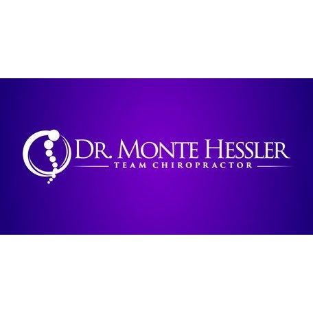 Monte Hessler, DC