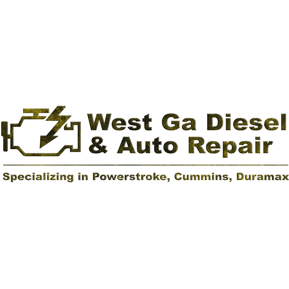 West Ga Diesel & Auto Repair