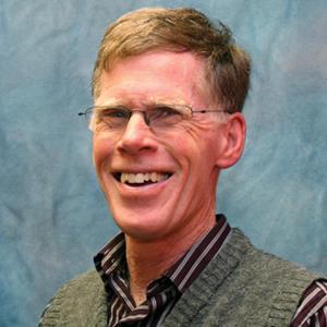Douglas Byers, MD