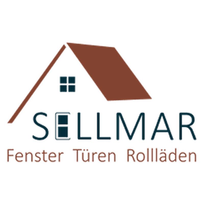Bild zu Fenster & Haustüren Sellmar in Hattingen an der Ruhr