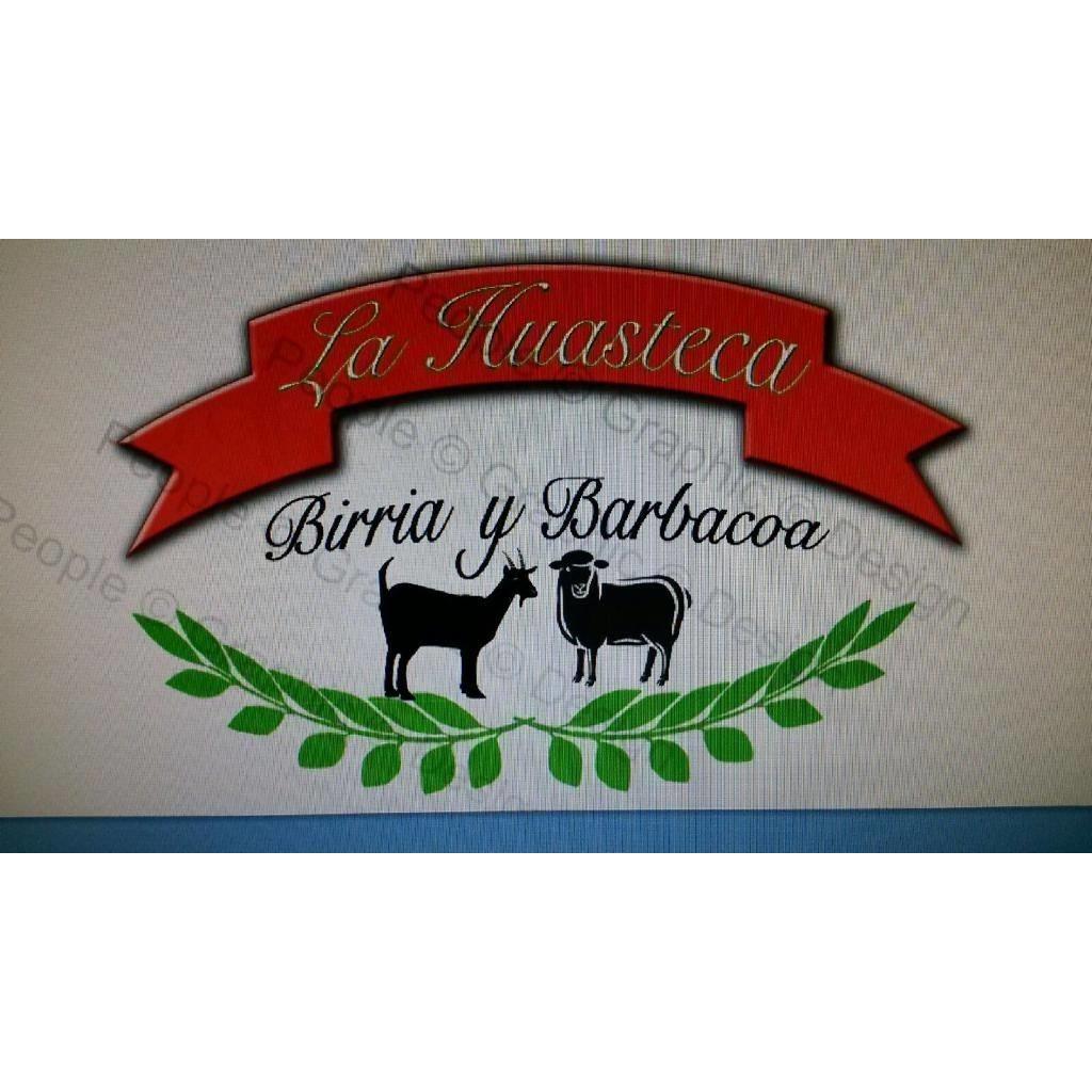 La Huasteca Resturant