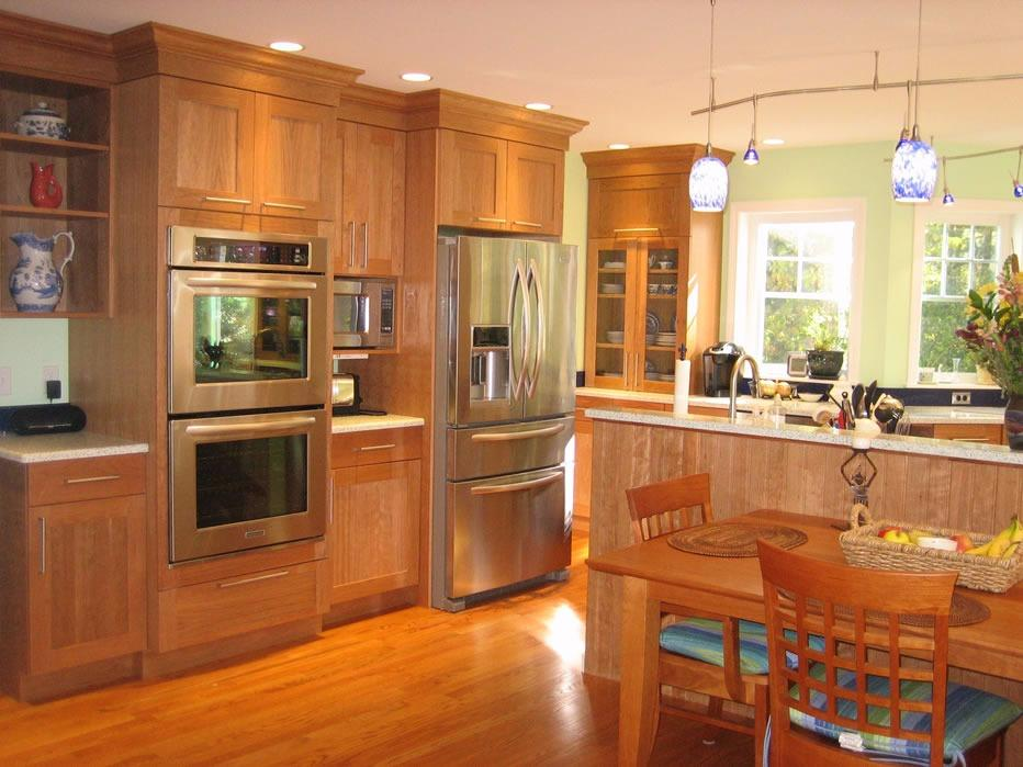 Bernie S Goan Kitchen