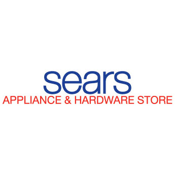 Sears Appliance And Hardware Store Closed In Lake Zurich