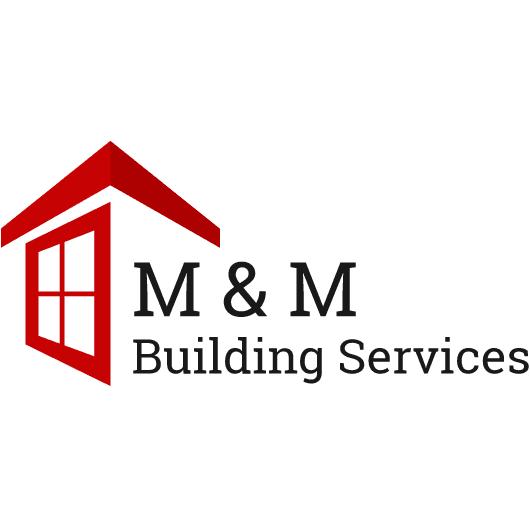 M & M Building Services - Bedford, Bedfordshire MK42 7LT - 01234 857678   ShowMeLocal.com