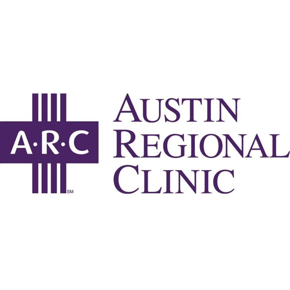 Austin Regional Clinic Daniel D. Piligian, PA-C Austin (512)454-4561