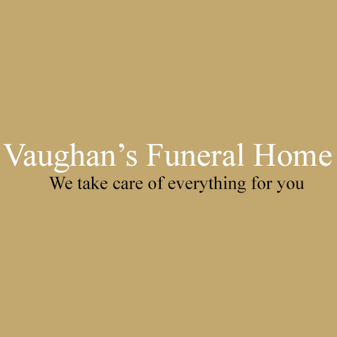 Vaughan's Funeral Home