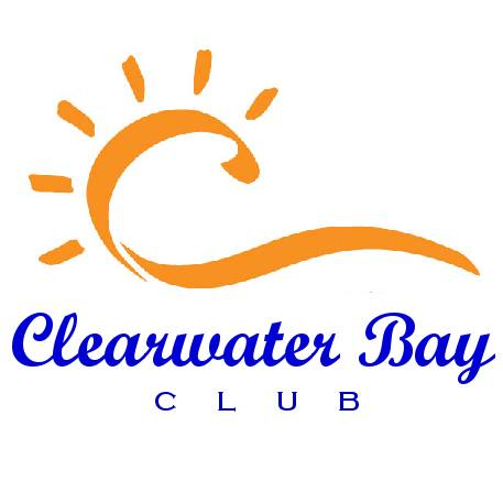 Clearwater Bay Club