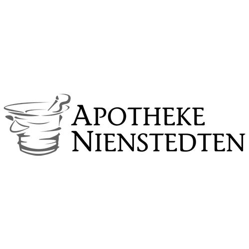 Bild zu Apotheke Nienstedten Birgitta Steffen e.K. in Hamburg