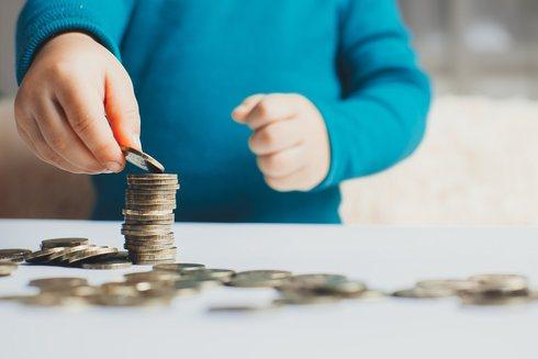 Bild der Nathalie Kirchberger-Ziegler Vereinigte Lohnsteuerhilfe e.V.
