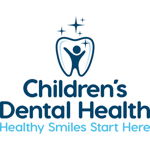 Children's Dental Health of Wilmington