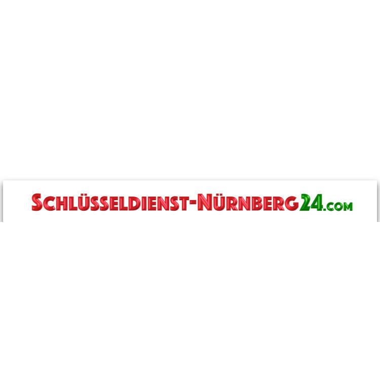 Bild zu Schlüsseldienst-Nürnberg24.com in Nürnberg