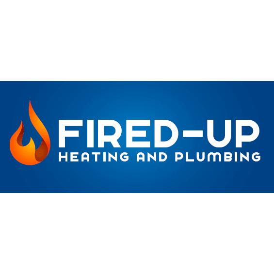 Fired Up Heating & Plumbing Ltd