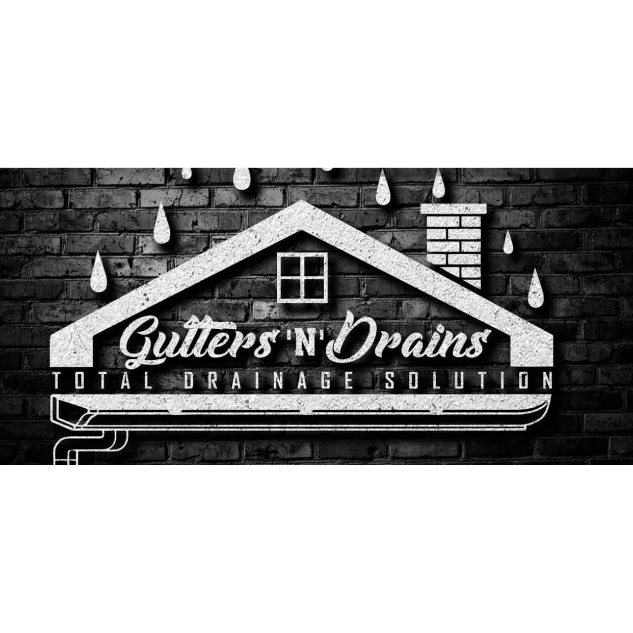 Gutters N Drains - Nottingham, Nottinghamshire NG15 9DD - 07445 220447   ShowMeLocal.com