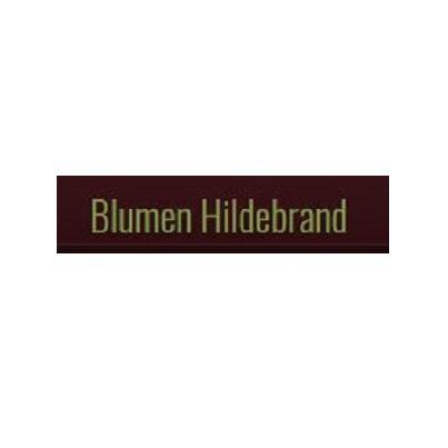Bild zu Blumen Hildebrand in Stuttgart
