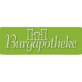 Bild zu Burg-Apotheke in Schermbeck