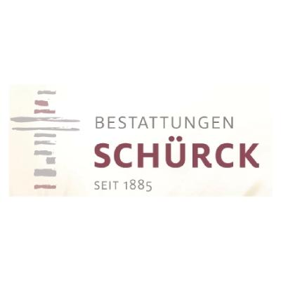 Bestattungen Schürck