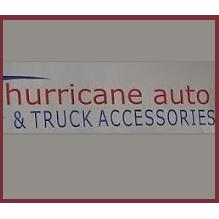 Hurricane Auto - Houston, TX - Auto Parts