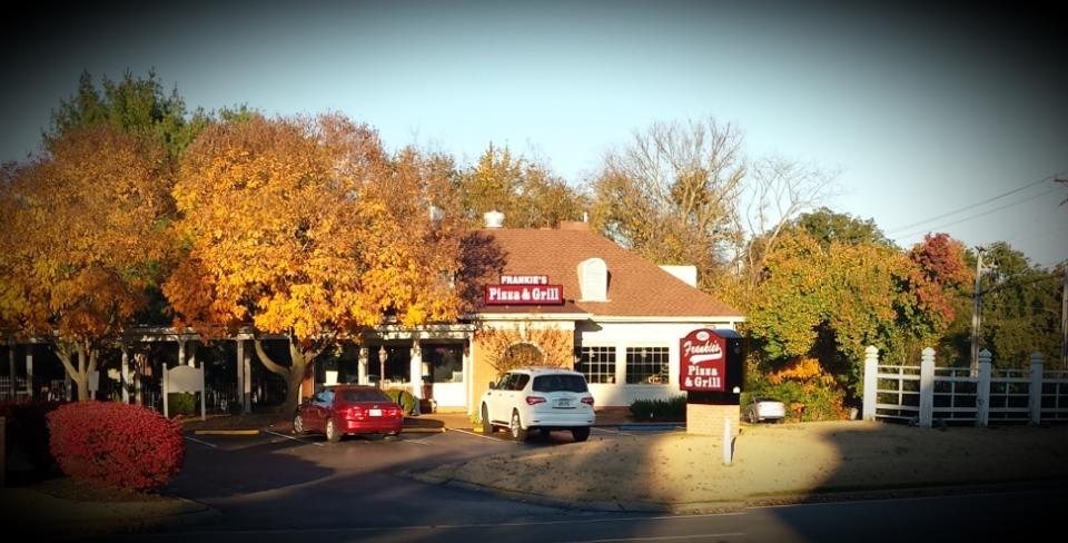 Breakfast Restaurants Spring Hill Tn