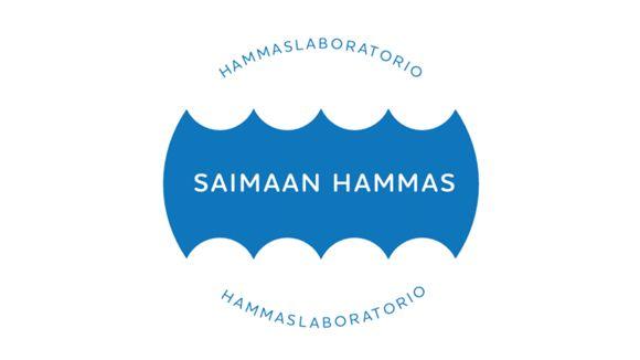 Hammaslaboratorio Saimaan Hammas Ky