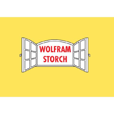 Bild zu Fenster & Rollladen-Reparaturen Wolfram Storch in Chemnitz
