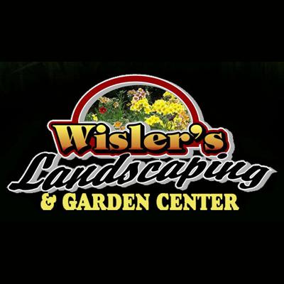 Wisler's Landscaping & Garden Center - Oak Harbor, OH - Landscape Architects & Design