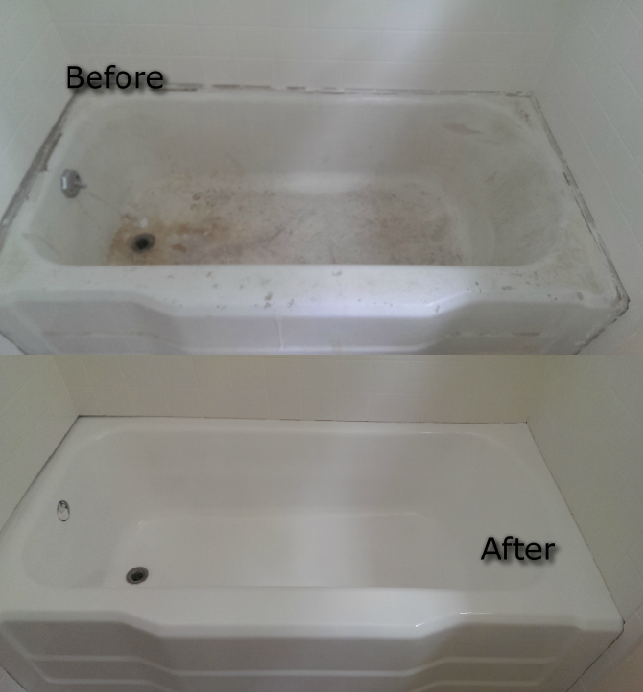 bathtub reglazing a1 reglazing in west warwick ri tile refinishing cleaning repair. Black Bedroom Furniture Sets. Home Design Ideas