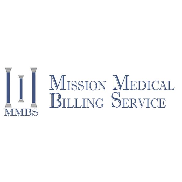 Mission Medical Billing Service
