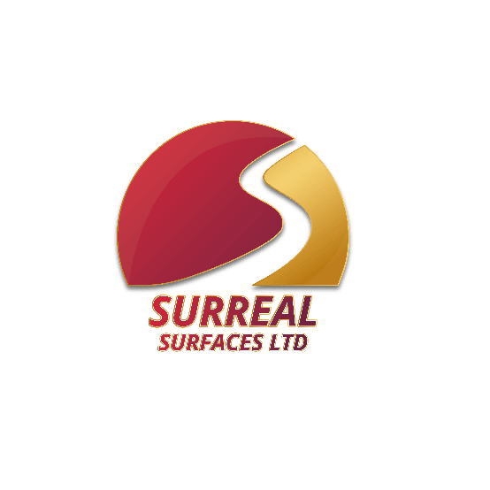 Surreal Surfaces - Skegness, Lincolnshire PE25 2SW - 01754 769484 | ShowMeLocal.com