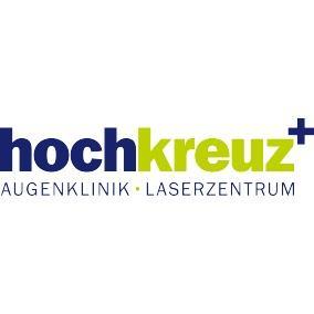 Bild zu Hochkreuz Augenklinik + Laserzentrum Bonn in Bonn