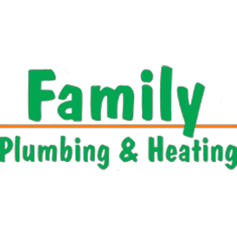 Family Plumbing and Heating