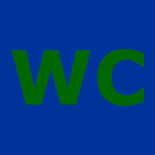 Woodmen Construction Inc