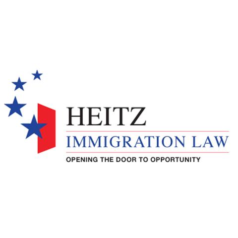 Heitz Immigration Law