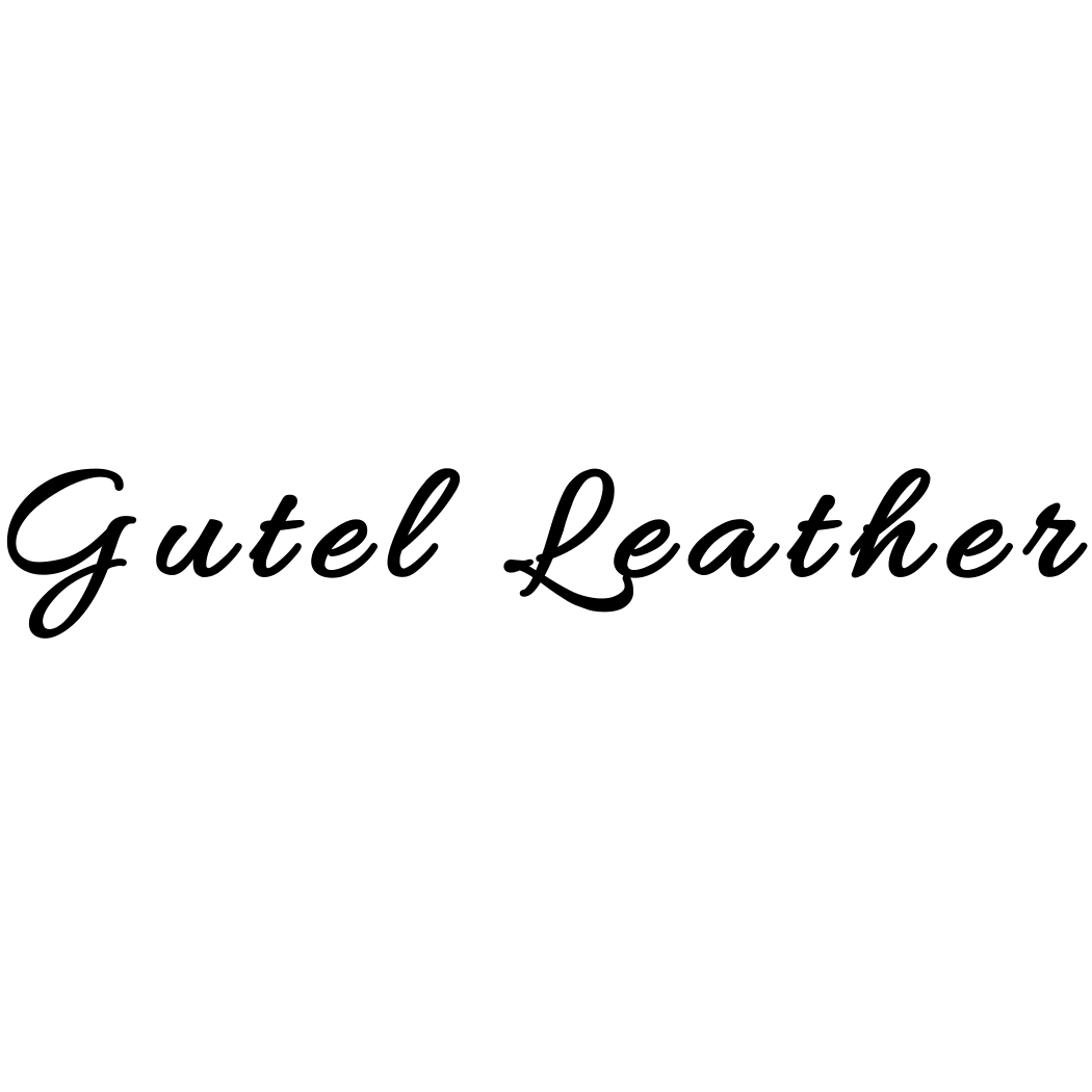 Gutel Leather - Bakersfield, CA 93306 - (714)343-5884   ShowMeLocal.com