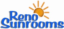 Reno Sunrooms Inc.
