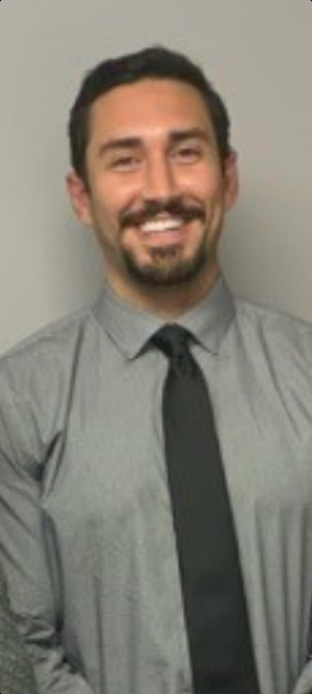 Matthew Moghadam: Allstate Insurance