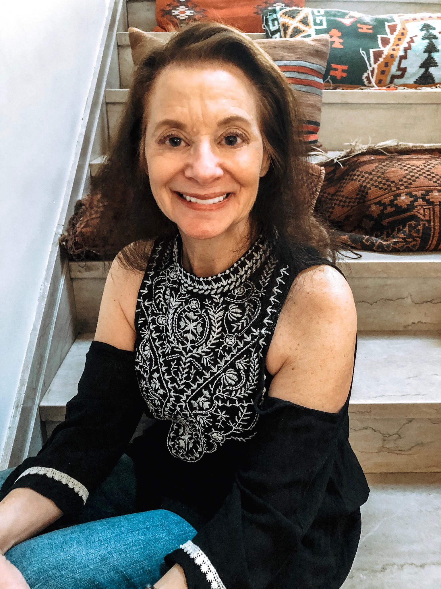 Lynne Padison