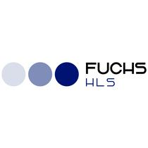Fuchs HLS - Meisterbetrieb
