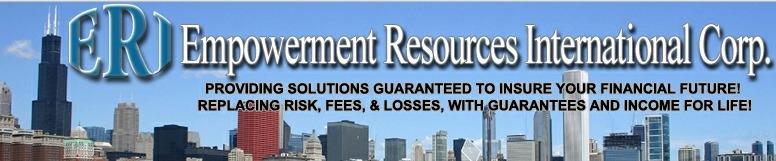 Empowerment Resources International
