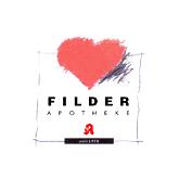Bild zu Filder-Apotheke Degerloch in Stuttgart