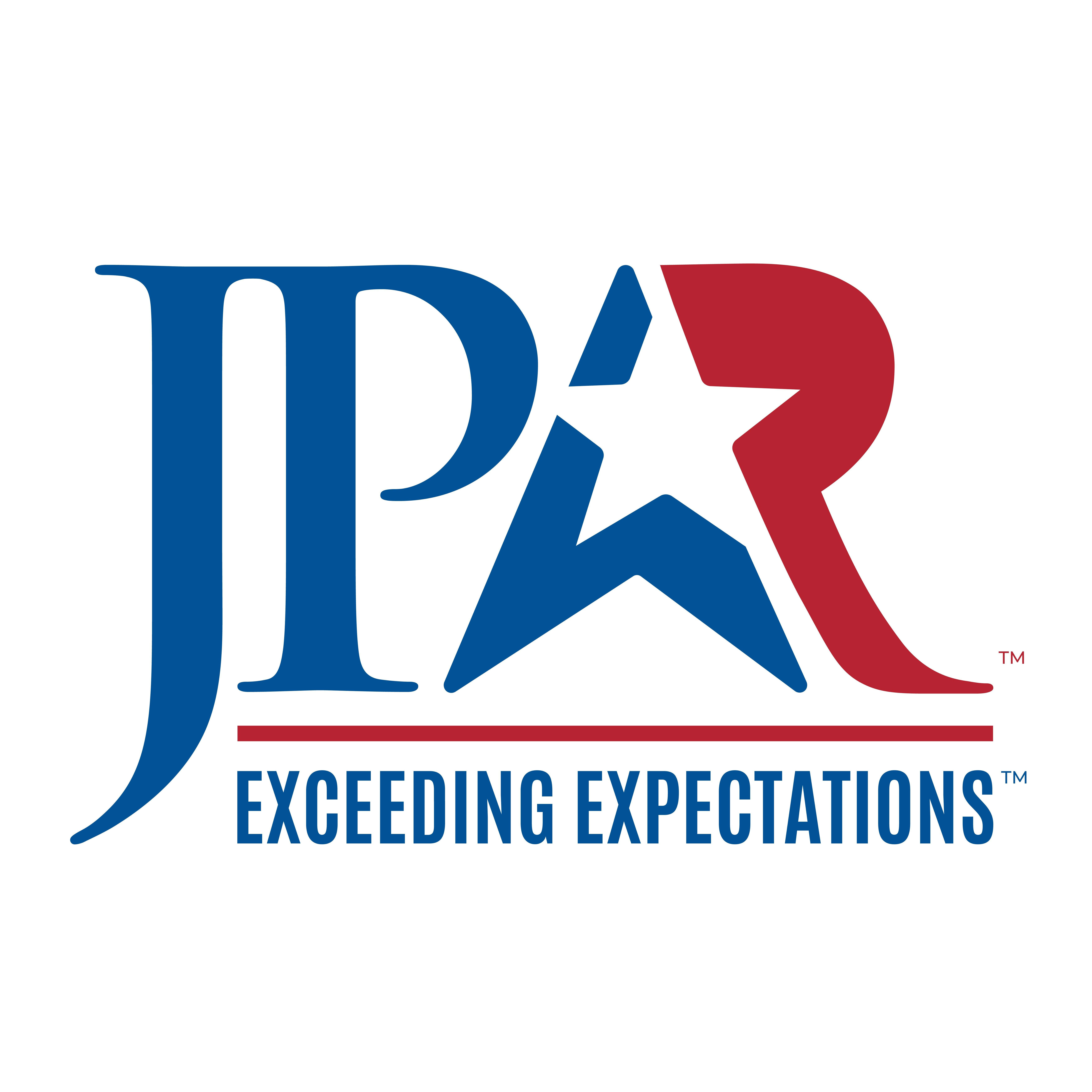 JP & Associates REALTORS (JPAR) - Corporate Office